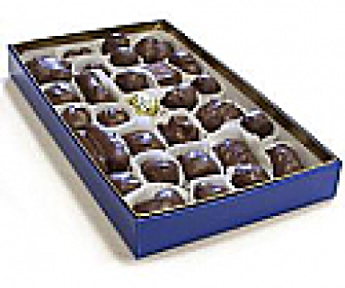 1/2 lb Assorted Chocolates