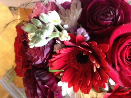 Designer\'s Choice Bouquet